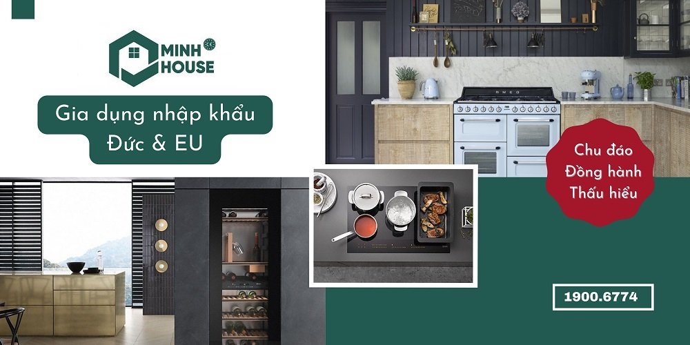 hotline minhhouseware1