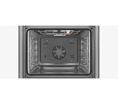 lò nướng kèm hấp Bosch HSG636BS1 Series 8
