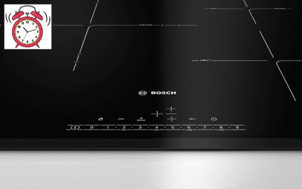 Bếp Từ Bosch PUC631BB2E Serie 4 - 3 Vùng Nấu-1