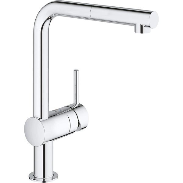 Grohe31268000 1