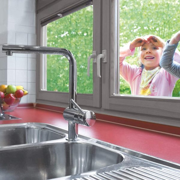 Grohe31268000 5 1