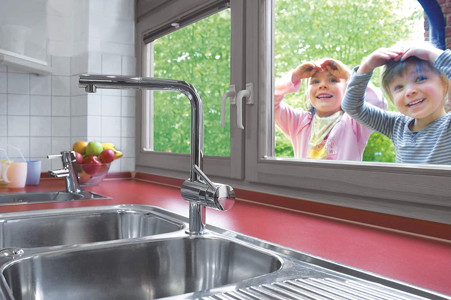 Grohe31268000 5