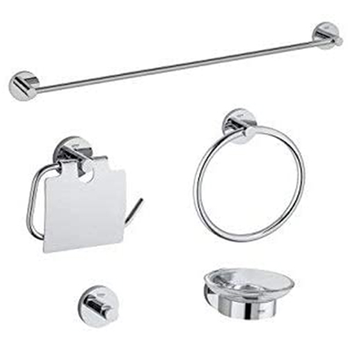 Grohe40776001 3