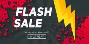 flash sale daily minh housewares 920x460