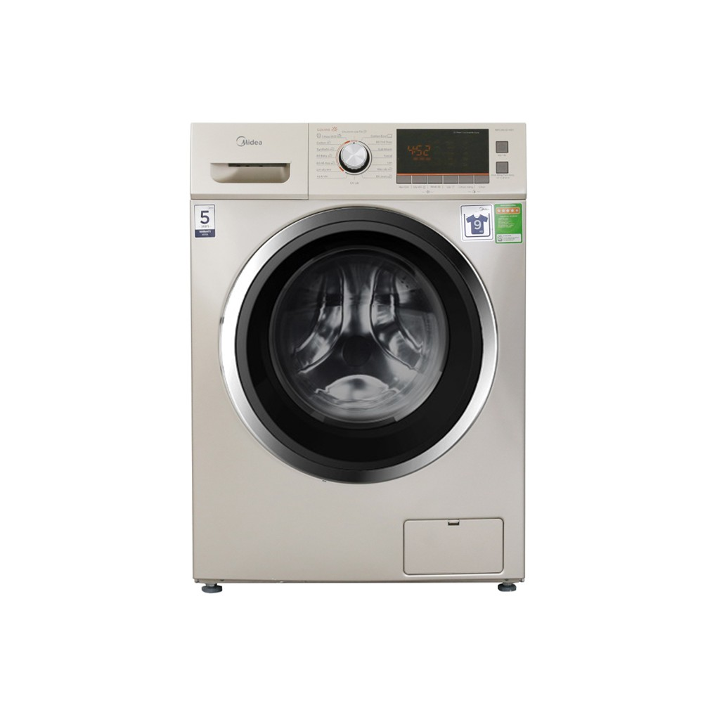 may giat say Midea 9kg MFC90 D1401