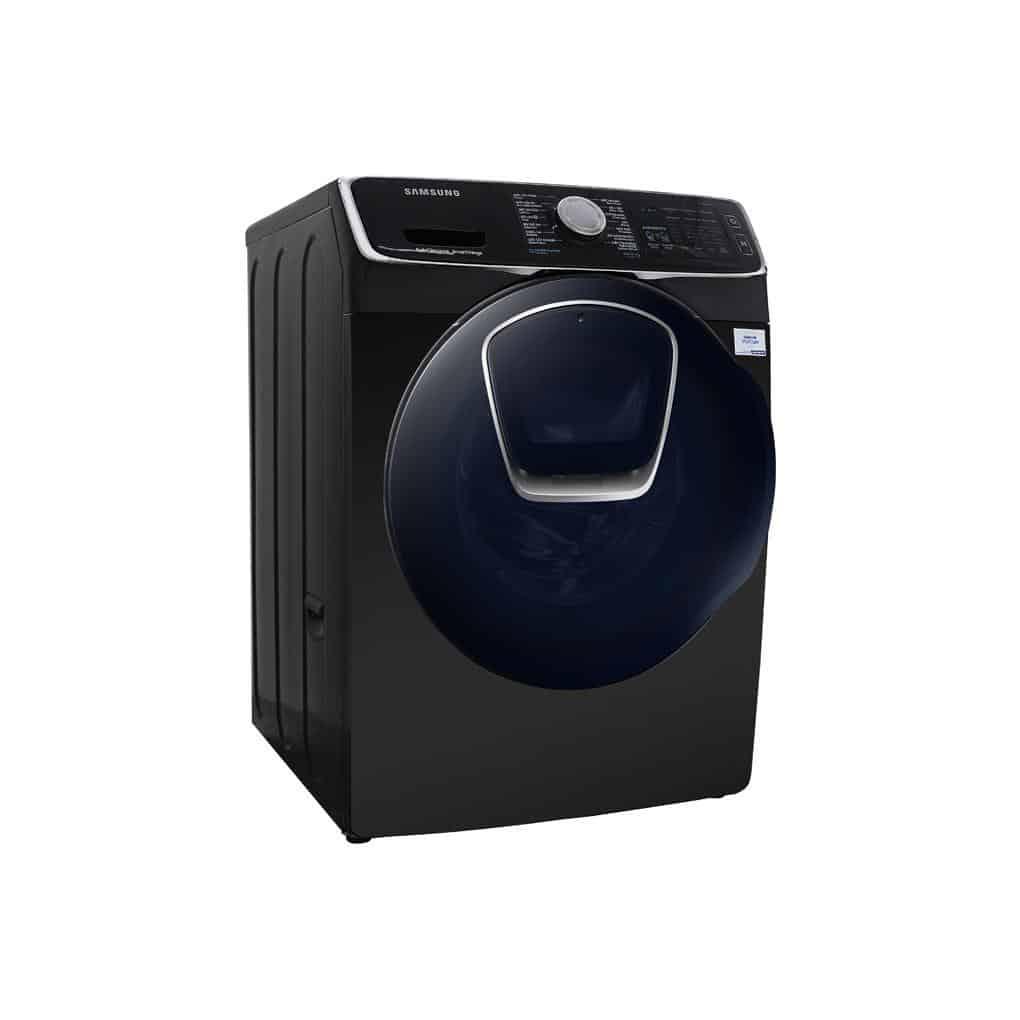may giat say Samsung Add Wash Inverter