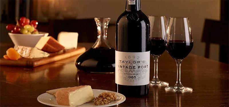Tủ Bảo Quản Rượu Vang Caso WineDuett Touch 21 Chai - 635-1