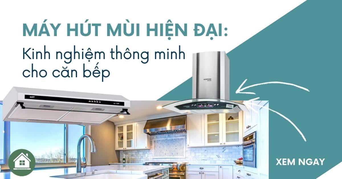 00 may hut mui 4