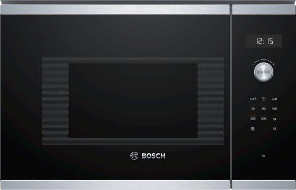 MCSA02019061 BFL524MS0 CompactOven Bosch STP def