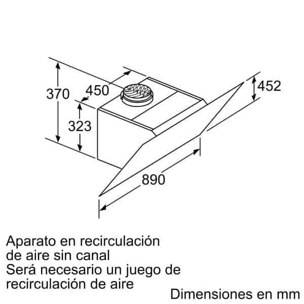 MCZ 01736042 1177245 DWK97JM60 es ES