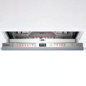 may rua bat Bosch SMD6ECX57E Series 6 06
