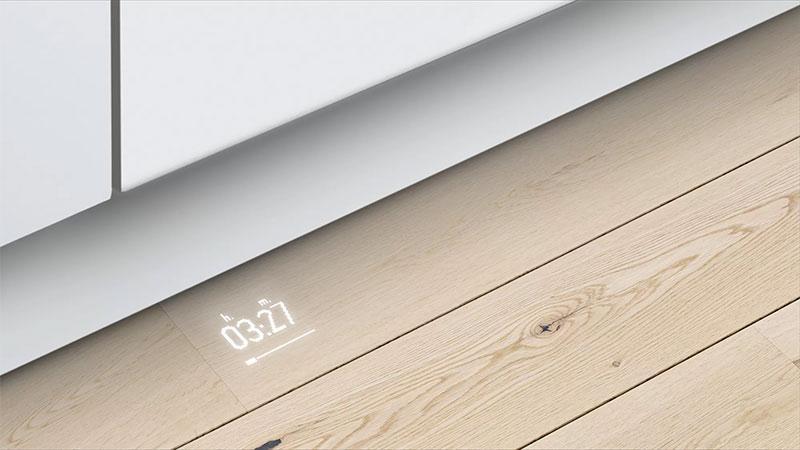 may rua bat Bosch SMD6ECX57E Series 6 descr 07