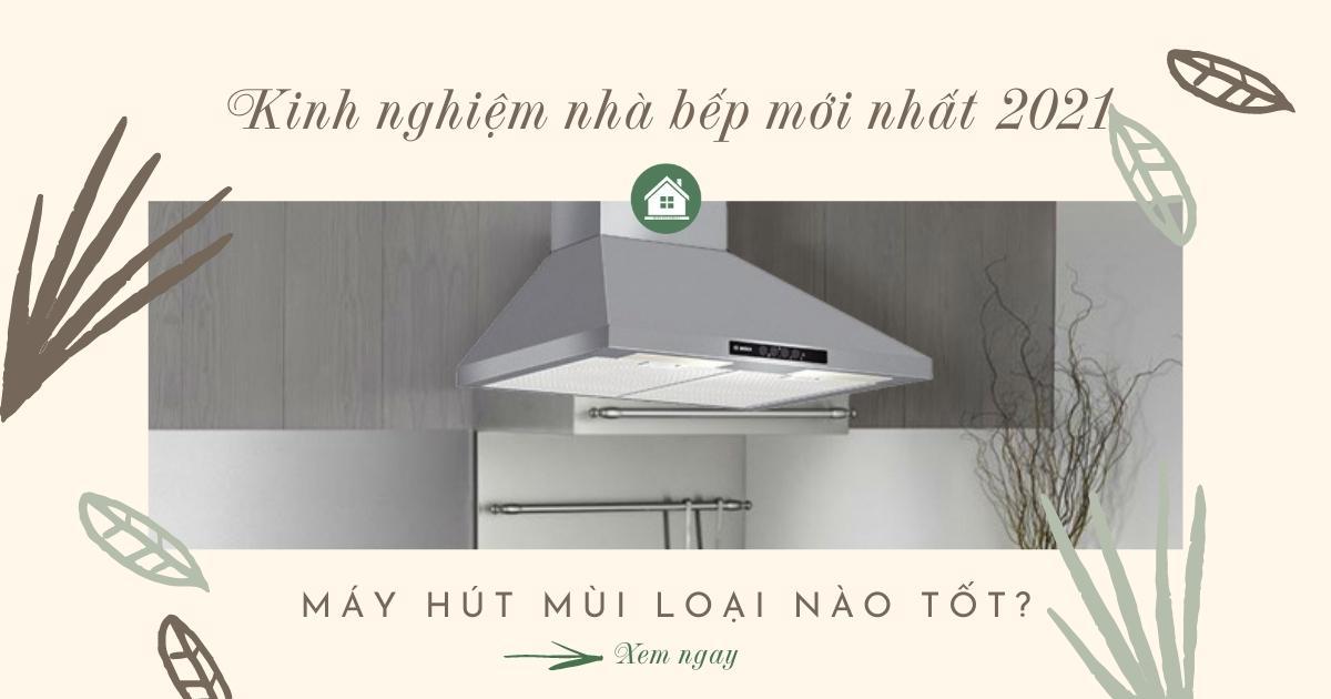 0 may hut mui