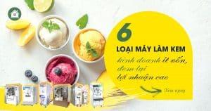 0 may lam kem