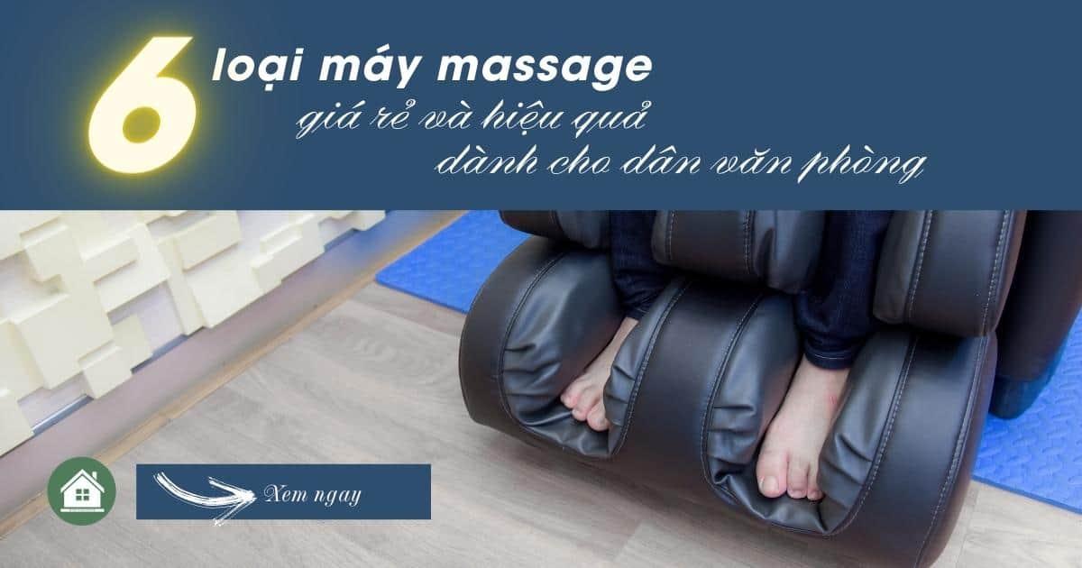 0 may massage