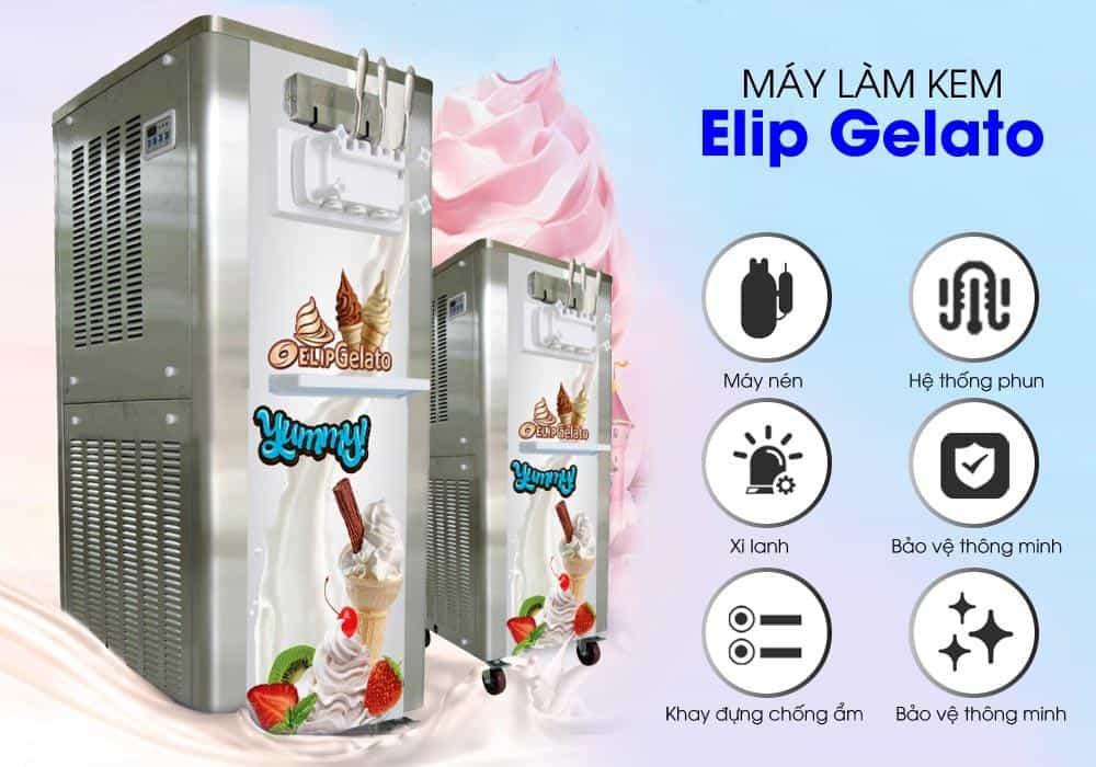 may lam kem elip gelato