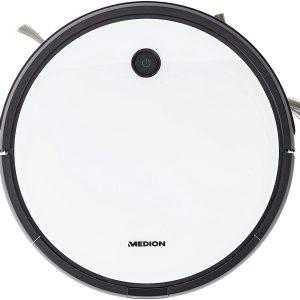 Medion MD20041-0