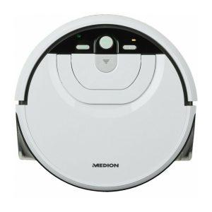 MD20051 1