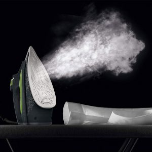 Rowenta Eco Intelligence DW6030 Steam 02