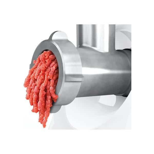 Máy Xay Thịt Bosch MFW3520W