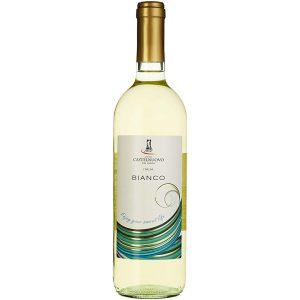 Rượu Vang Trắng Castelnuovo del Garda Vino Bianco Sweet Life