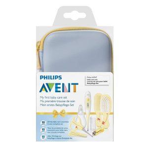 AVENT PHILIPS SCH400 00 5
