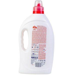 Nước Giặt Xả Profline Minkstiklis 1.5L