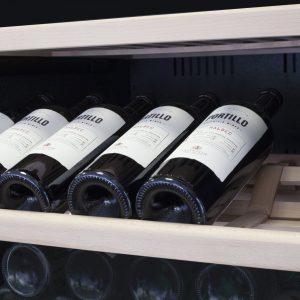 caso weinkuehlen wine chef pro 180 00779 003 w1400 center