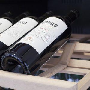 caso weinkuehlen wine chef pro 180 00779 004 w1400 center