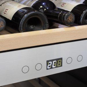 caso weinkuehlen wine chef pro 180 00779 006 w1400 center