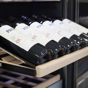 caso weinkuehlen wine chef pro 180 00779 007 w1400 center
