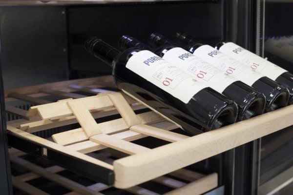 caso weinkuehlen wine chef pro 180 00779 008 w1400 center