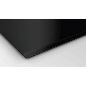 Bếp Từ Bosch PXE631FC1E Series 6