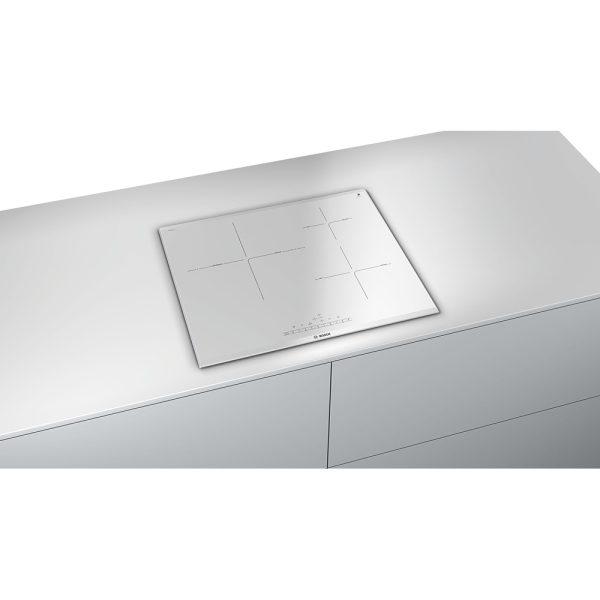 Bếp Từ Bosch PID672FC1E Series 6
