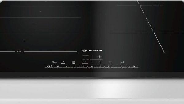 Bếp Từ Bosch PXE631FC1E Serie 6