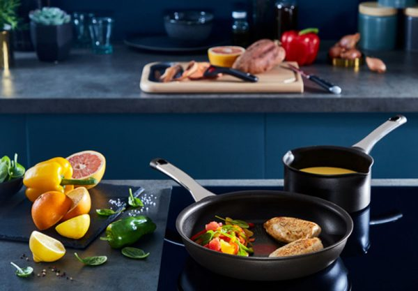 Tefal Excellence G26904
