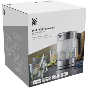 Am Dun Sieu Toc Wmf KUCHENminis Vario Glass Kettle 1L 10