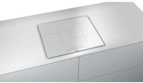Bếp Từ Bosch PID672FC1E Serie 6 - Nhập Khẩu Từ Đức 1