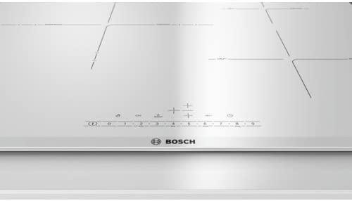 Bếp Từ Bosch PID672FC1E Serie 6 - Nhập Khẩu Từ Đức 2