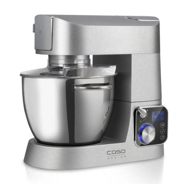Caso KM 1200 Chef Food processor 3151 0