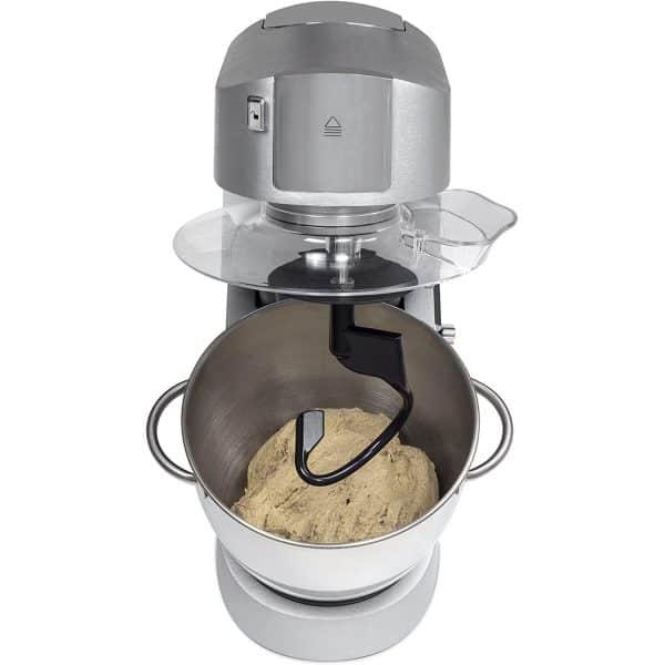 Caso KM 1200 Chef Food processor 3151 10