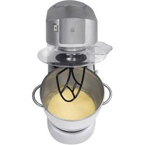 Caso KM 1200 Chef Food processor 3151 11