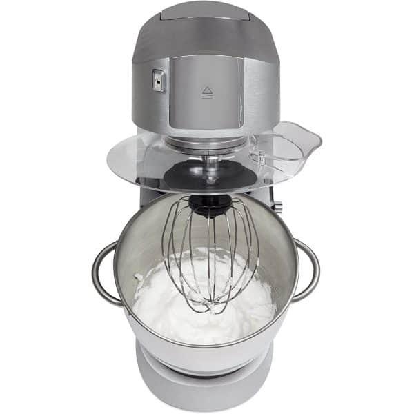 Caso KM 1200 Chef Food processor 3151 3