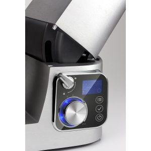 Caso KM 1200 Chef Food processor 3151 9