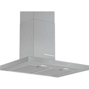 Hút Mùi Bosch DWB77CM50 Series 6 - 70cm