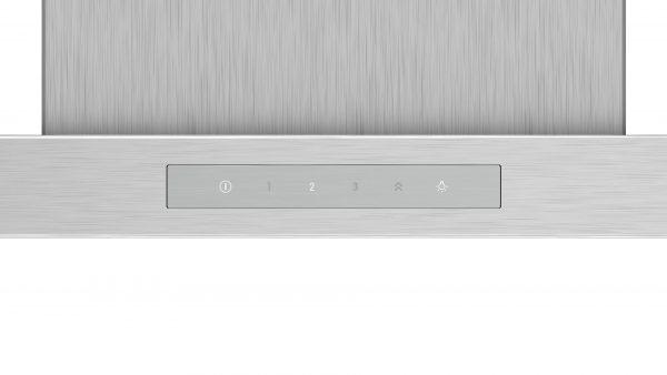 Hút Mùi Bosch DWB77CM50 Series 6 - 70cm-1