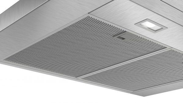 Hút Mùi Bosch DWB77CM50 Series 6 - 70cm-4