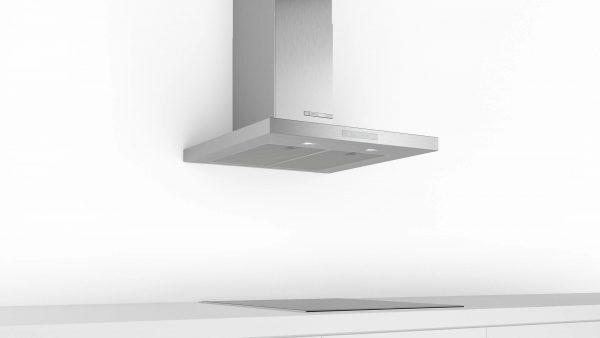 Hút Mùi Bosch DWB77CM50 Series 6 - 70cm-2