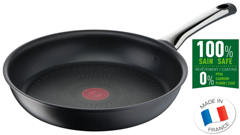 CHẢO TEFAL EXCELLENCE G26902