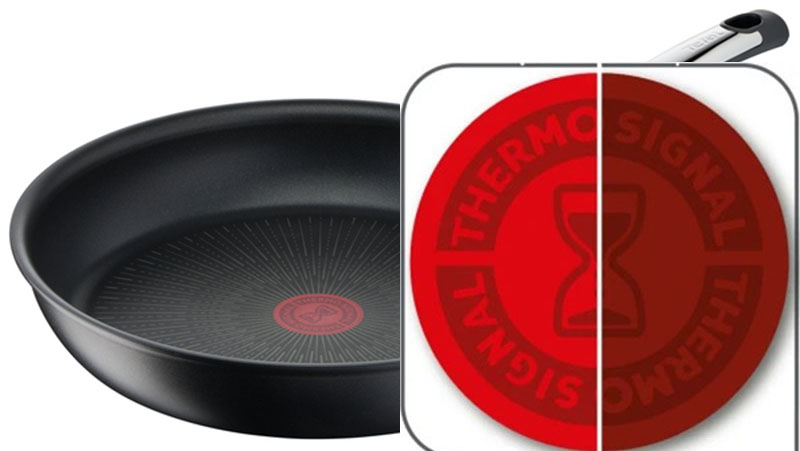 CHẢO TEFAL EXCELLENCE G26904